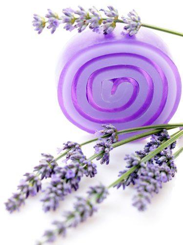 La glicerina vegetal también puede usarse para temas de belleza