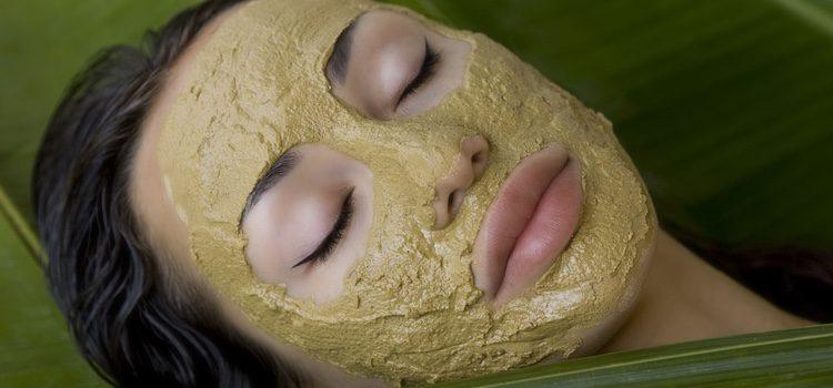 Hay multitud de cosméticos con glicerina que son muy recomendables