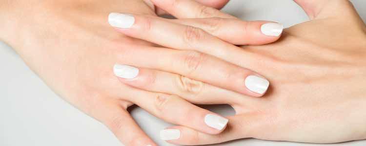 Si no te crecen bien las uñas, ¡es una gran opción!
