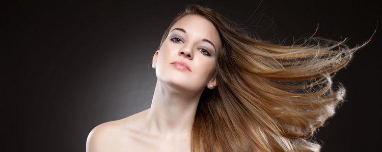 El contourning puede ser el gran aliado de belleza para rostros alargados