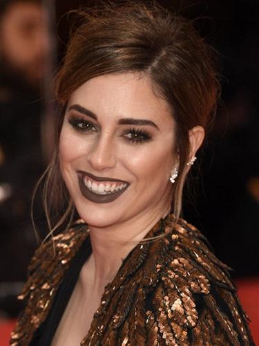 Blanca Suárez, en la premiere de 'El Bar'