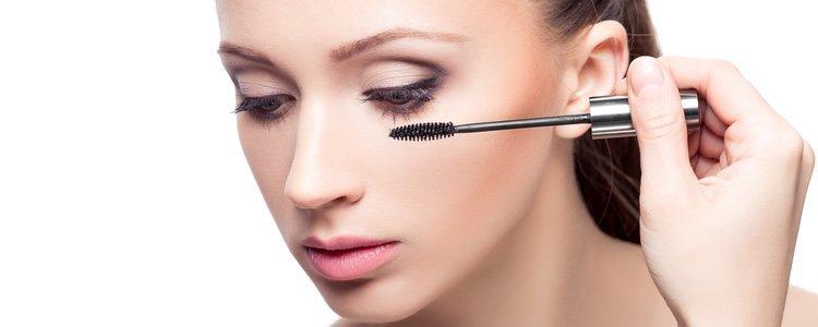 Cada rostro es esencial maquillarlo de una manera diferente para resaltar los rasgos