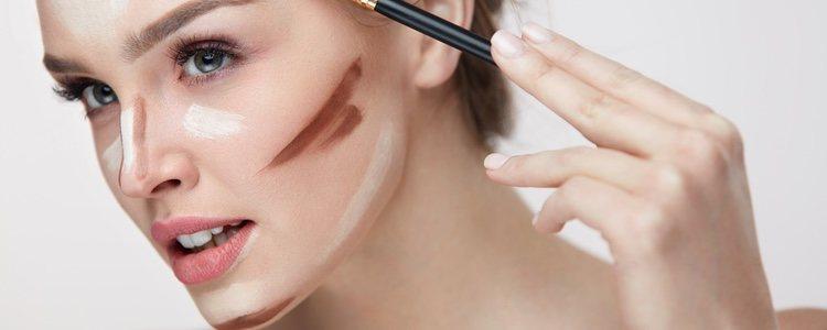 Los polvos de sol son esenciales para matizar el tono de nuestra piel