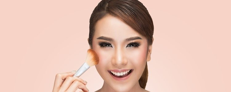 La cosmética japonesa hace efecto desde el primer momento
