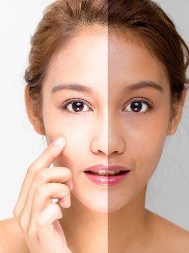 La cosmética japonesa está de moda porque sus productos hacen efecto a precios bajos