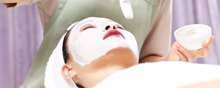 Las BB Cream Y CC Cream han revolucionado el panorama cosmético en Japón