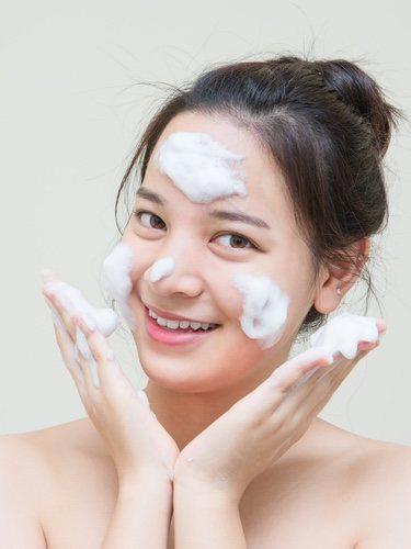 Los tónicos son el producto preferido por las japonesas en su rutina diaria