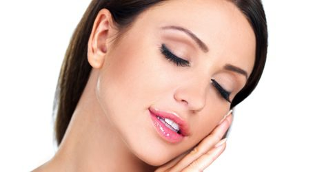 Te contamos las ventajas y desventajas de la micropigmentación