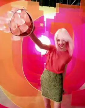 imagen vídeo promocional