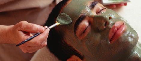 Los productos naturales son muy beneficiosos para la piel