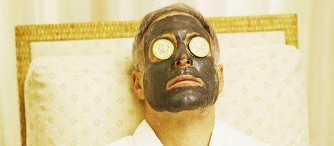 Las recetas naturales ayudan a cuidar la piel