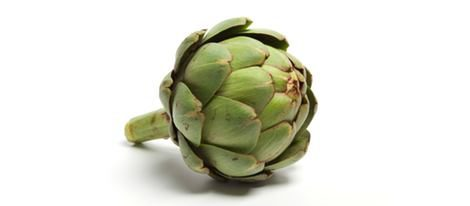 alcachofa alimento detox