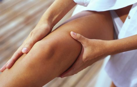 Las cremas hidratantes ayudan a mantener el equilibrio en la piel