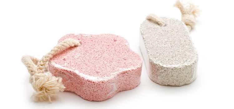La piedra pómez tiene diversos usos