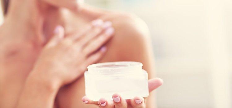 La glicerina es una sustancia ideal para combatir la sequedad de la piel