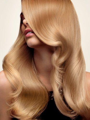 El aceite de oliva es perfecto para aclarar el cabello