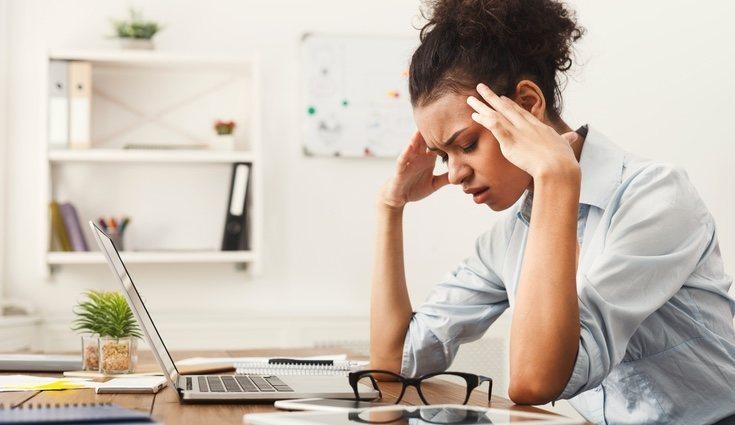 Consumir magnesio ayuda a relajar el cuerpo en épocas de estrés