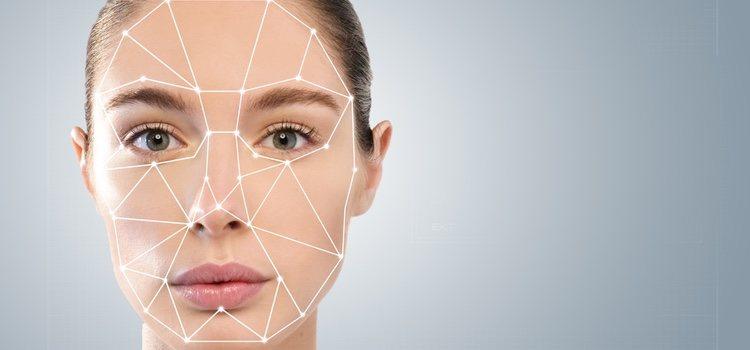 Una buena alimentación incrementará el efecto de la crema antiarrugas