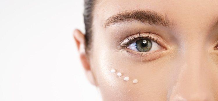 La elastina es la proteína encargada de aportar elasticidad a nuestra piel