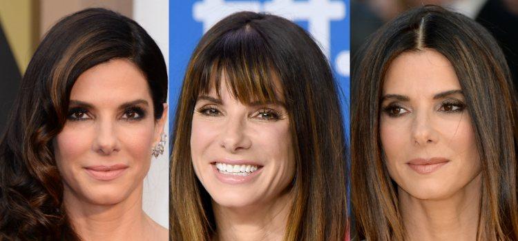 Los labios nude ayudan a equilibrar sus look de maquillaje