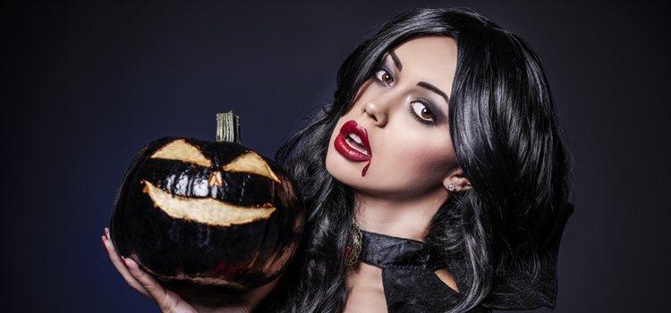 Aunque el maquillaje no requiere gran trabajo serán los pequeños detalles los que cuenten