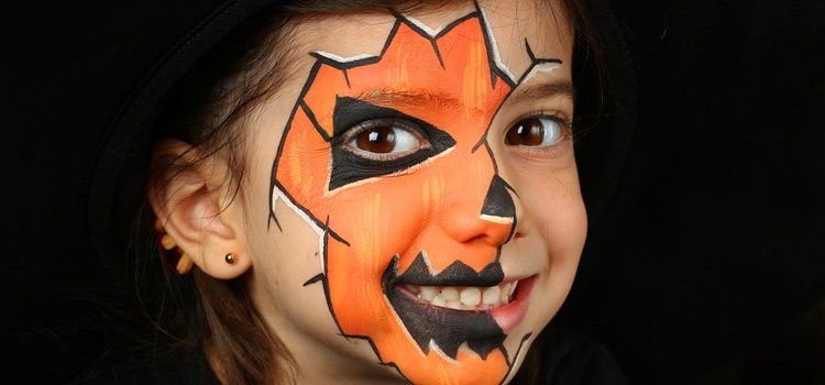 La calabaza ya se ha convertido en un símbolo icónico de Halloween