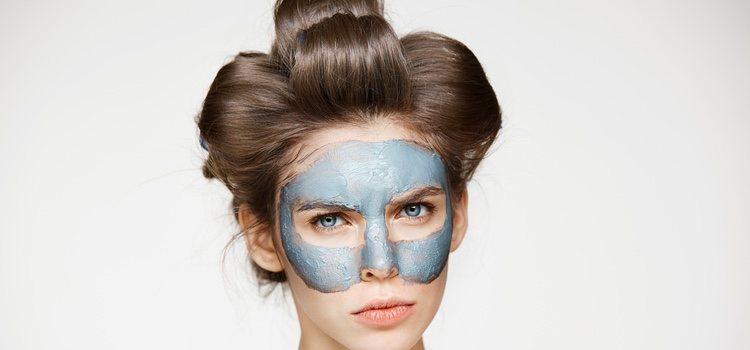 Existen tratamientos alternativos a la cirugía para eliminar las arrugas del entrecejo
