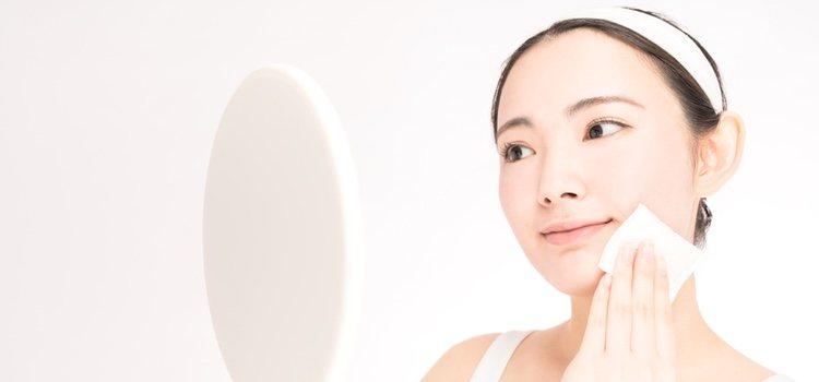 El uso de ingredientes naturales eleva la calidad de los cosméticos y es favorable para la propia piel