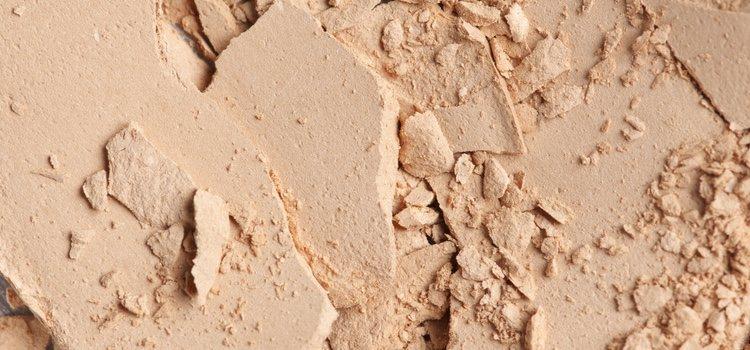 Los motivos por los que se cuartea son por la propia piel y la calidad el producto