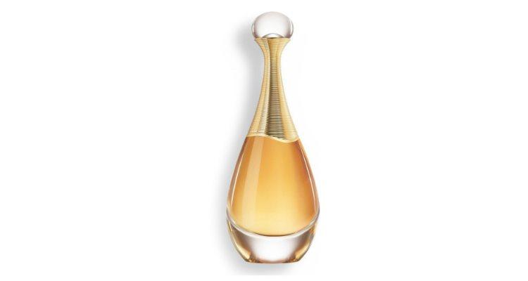 'J'Adore Absolu', la nueva fragancia femenina de Dior