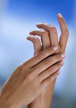 recupera la suavidad de tus manos