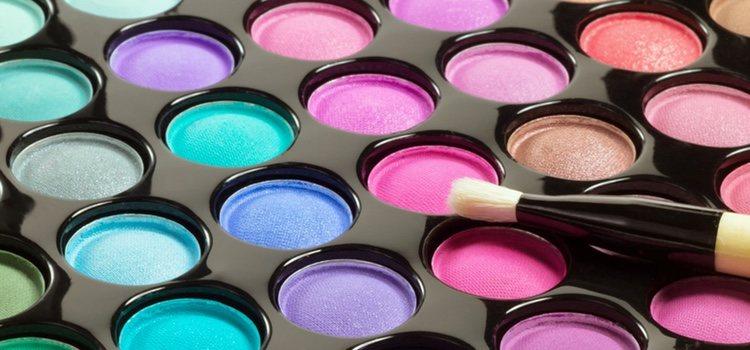 Busca la tonalidad que desees combinando colores