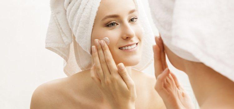 Una de las mejores prebases de maquillaje es la de Bioderma