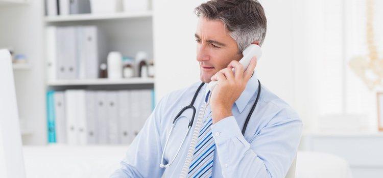 Hay una serie de factores de riesgo cuando se tiene una calentura o herpes labial