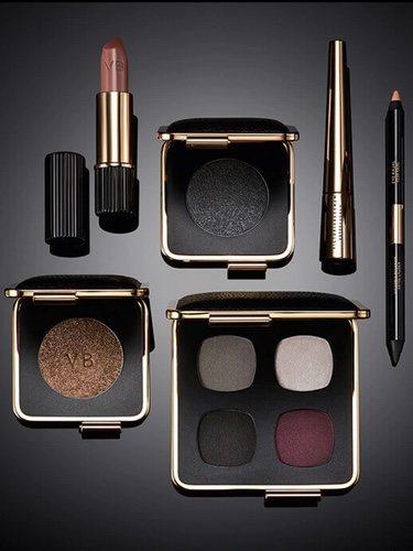 Productos de la colección 'Victoria Beckham x Estée Lauder'