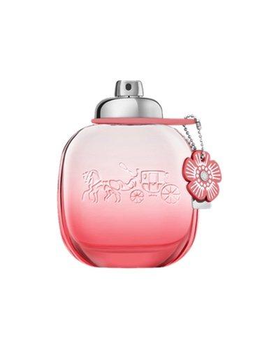 Perfume 'Coach Floral Blush' de Coach