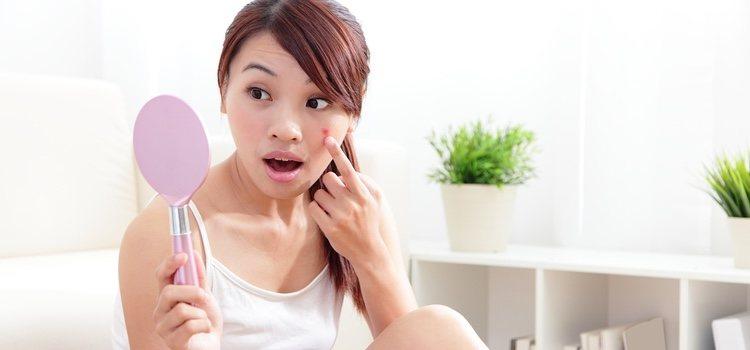 Recuerda cosméticos de calidad y testados dermatológicamente