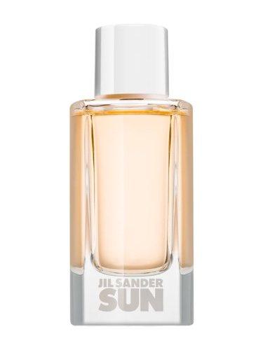 Perfume 'Sun Summer Edition' de Jil Sander