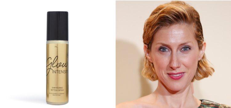 Primark, una de las firmas que vende productos de maquillaje low cost