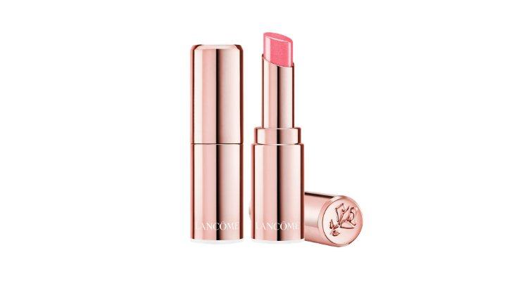'L'Absolu Mademoiselle Shine', la nueva barra de labios de Lancôme