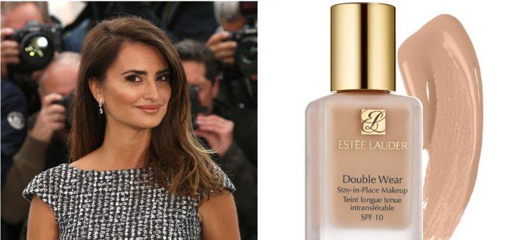 Double Wear de Estée Lauder, una de las mejores bases de maquillaje de alta gama