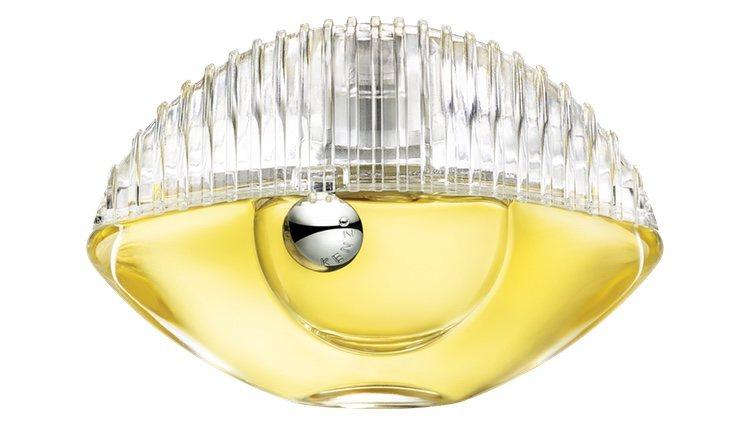 Nuevo perfume femenino 'Kenzo World Power'