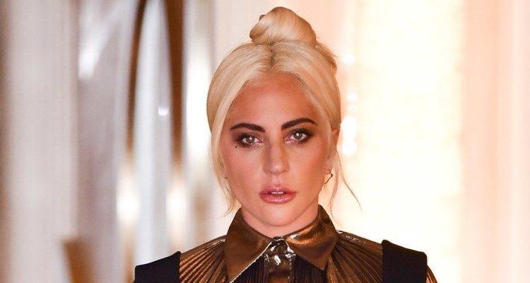 De la exageración al clásico: la evolución de estilo de Lady Gaga