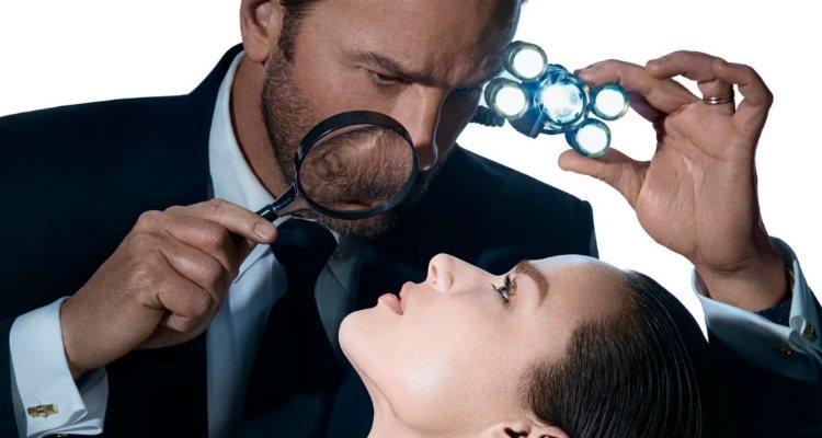 Tom Ford lanza una línea skincare científica