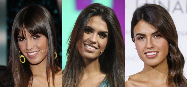 Para maquillar la piel la socialité prefiere apostar por bases de alta cobertura