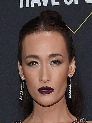Cuidado con la base del maquillaje