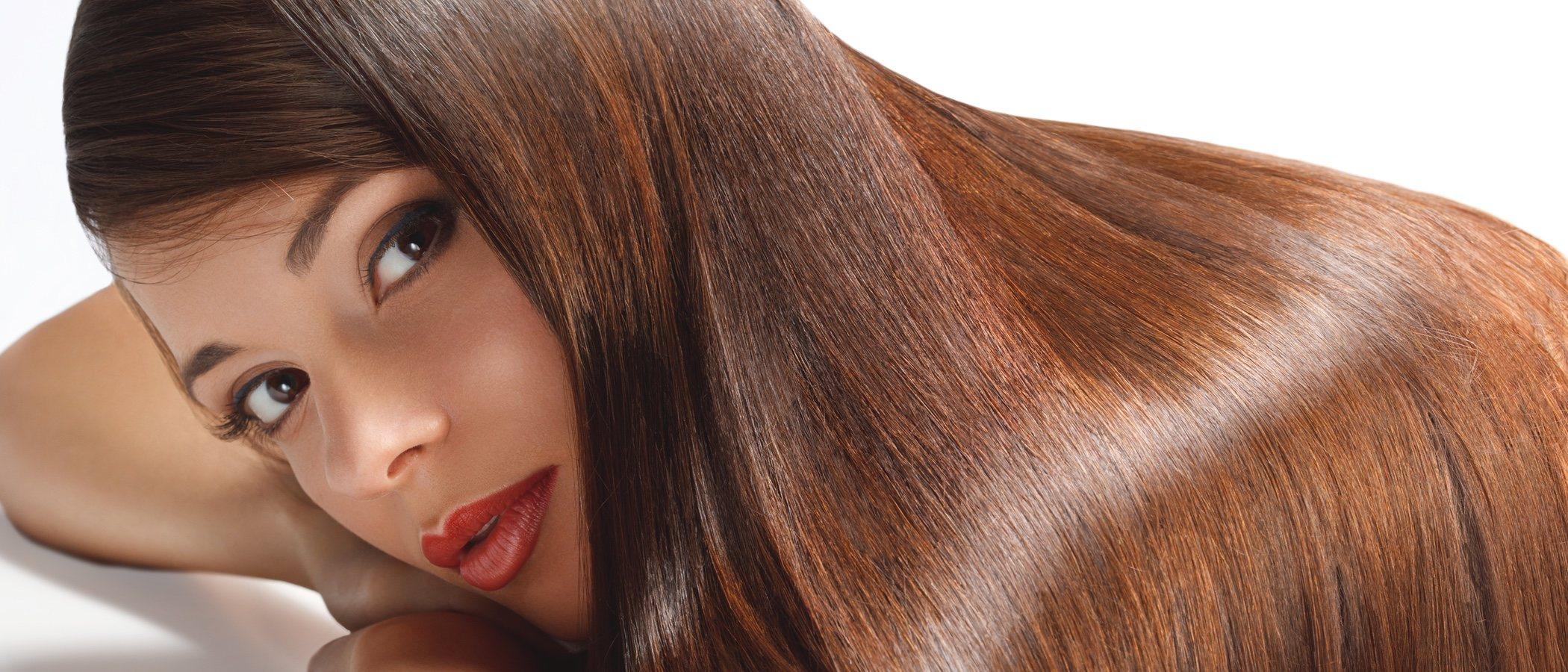 Tratamiento de queratina: la solución al pelo encrespado y sin vida