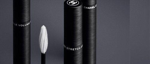 La máscara de pestañas de Chanel con la que presumen de mirada infinita