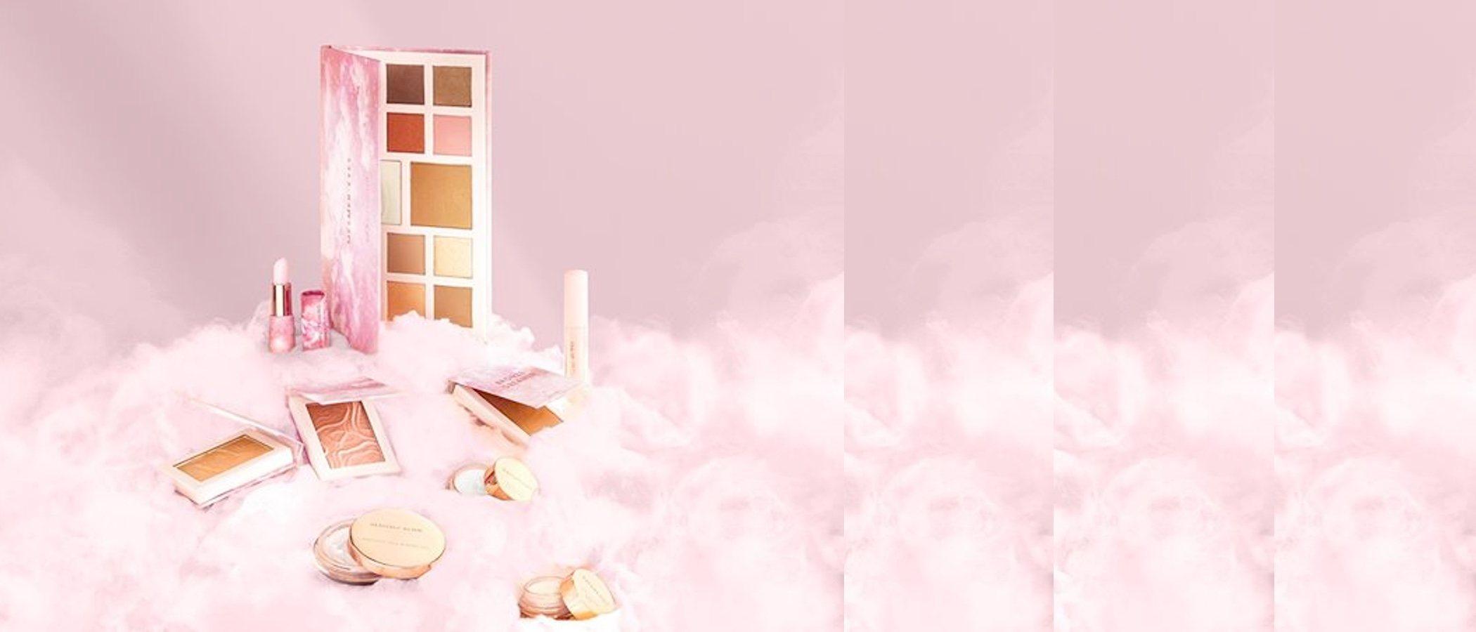 'Dreamer': Primark lanza su nueva colección de maquillaje apostando por los tonos nude