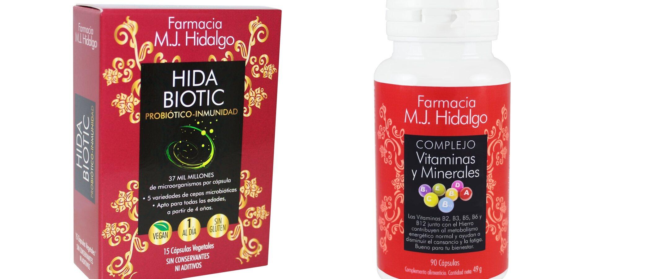 Cuida tu cuerpo desde dentro: cosmética natural para estar saludable